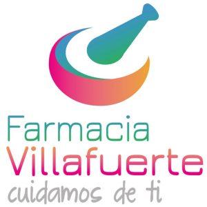 Farmacia Villafuerte